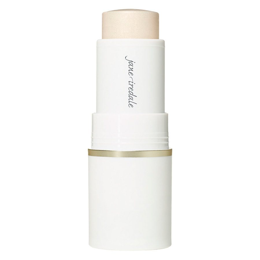 Jane Iredale Glow Time Highlighter Stick Solstice 7,5 g