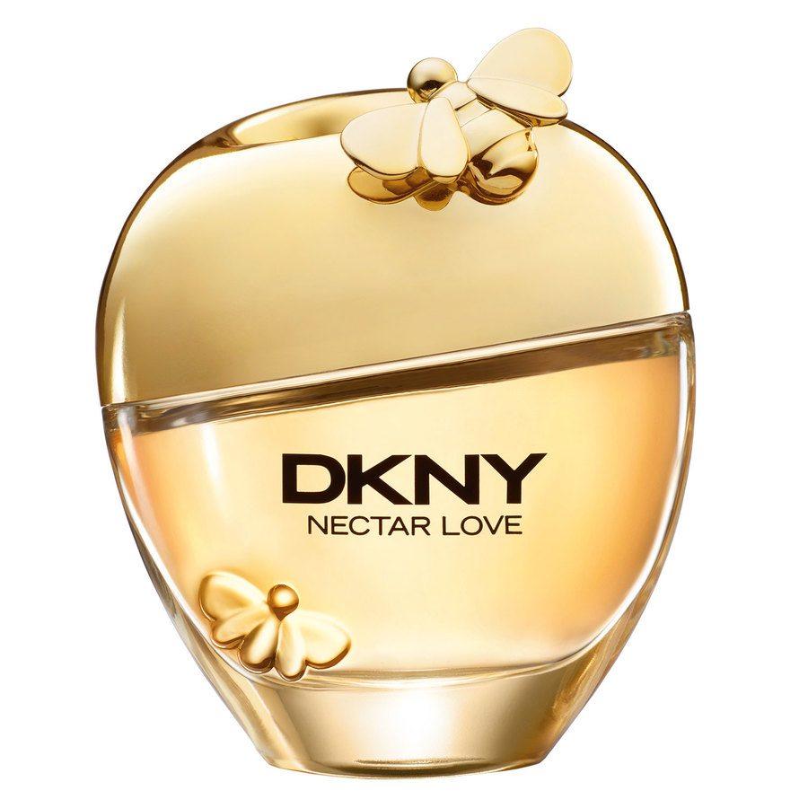 DKNY Nectar Love Woda Perfumowana (50ml)