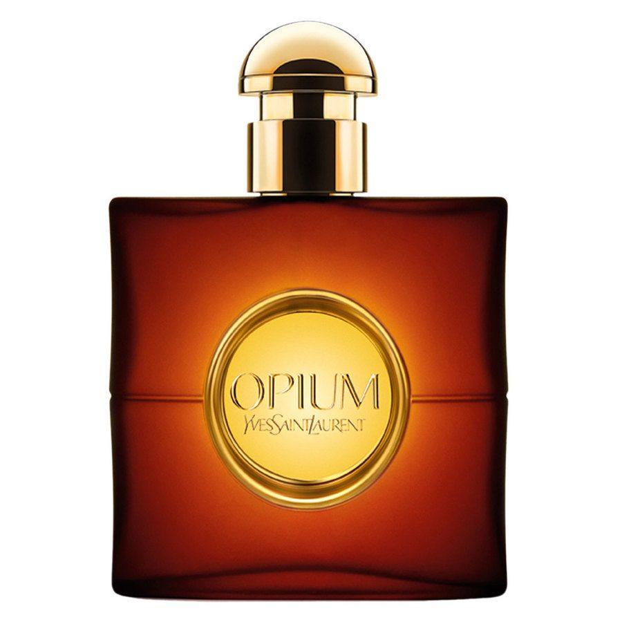 Yves Saint Laurent Opium Woda Toaletowa (30 ml)