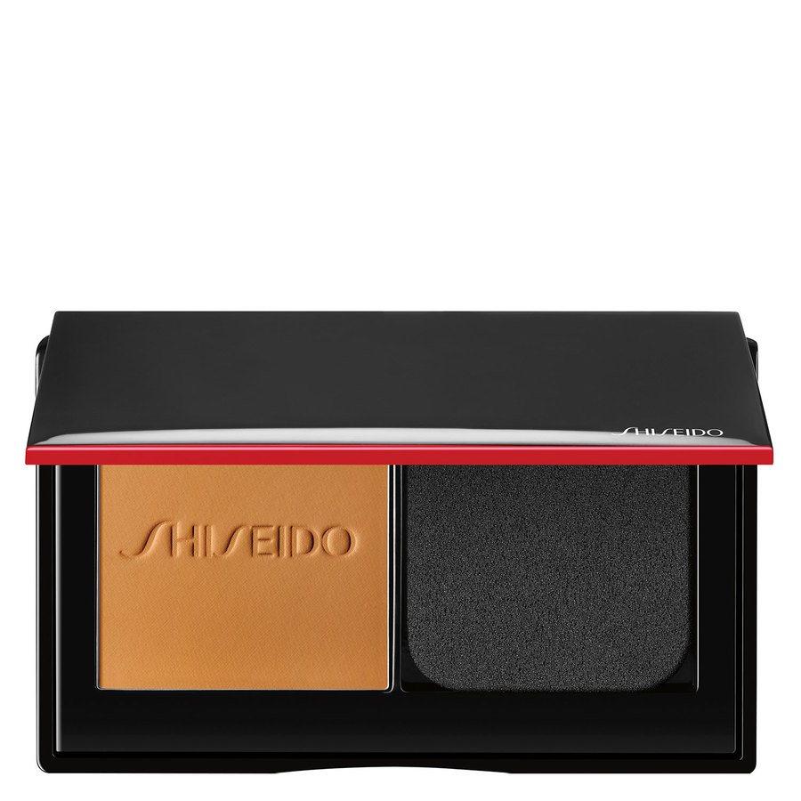 Synchro Skin Self-Refreshing Custom Finish Foundation 410 Sunstone (10 g)