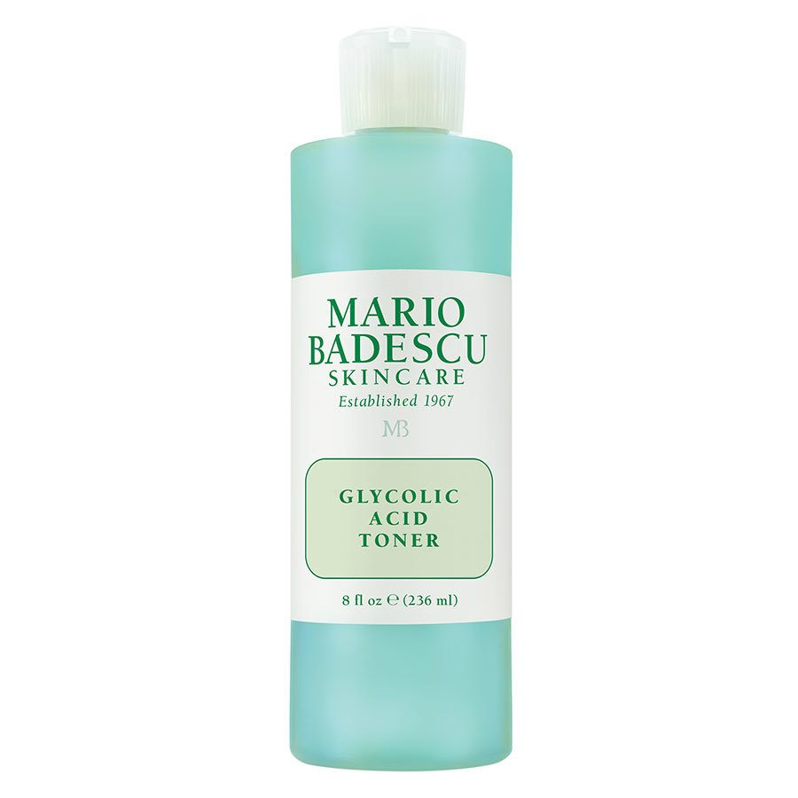 Mario Badescu Glycolic Acid Toner 236 ml