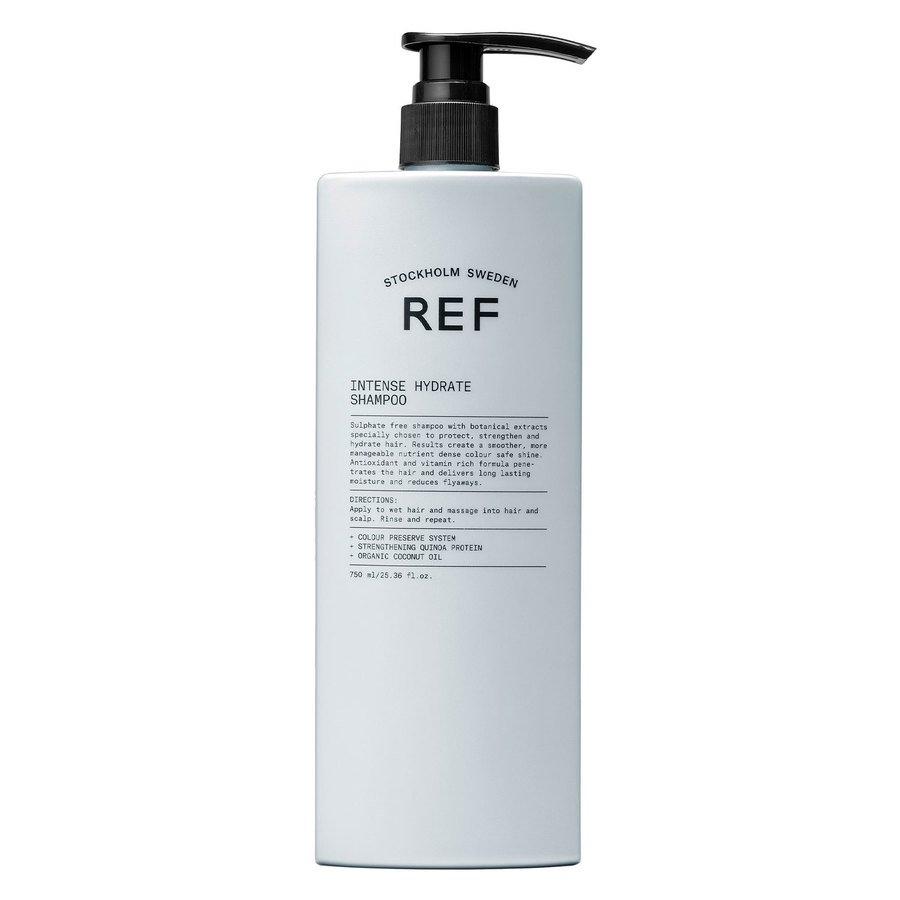 REF Intense Hydrate Szampon (750ml)