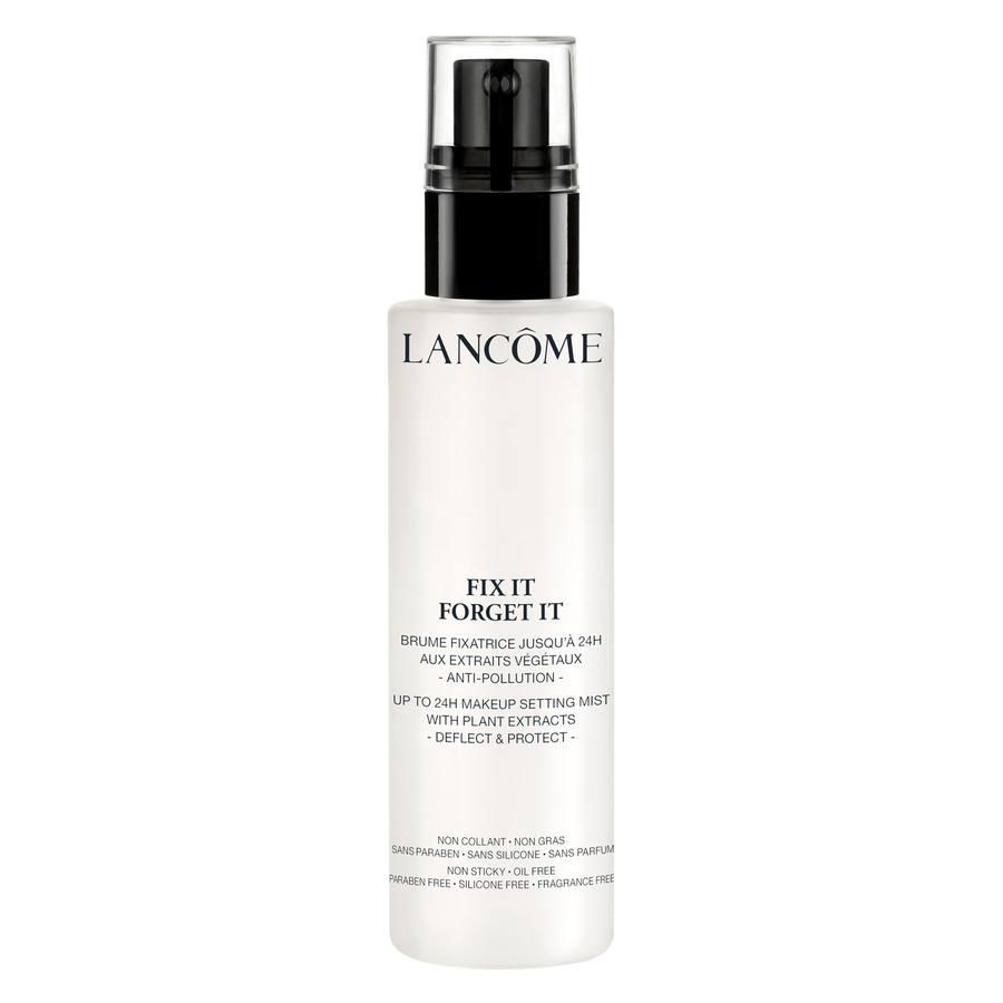 Lancôme Set It Forget It spray utrwalający (100ml)