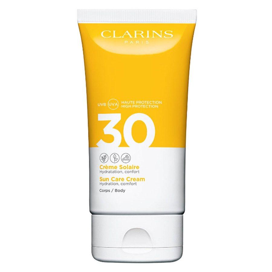 Clarins Sun Care Body Cream SPF30 (150 ml)