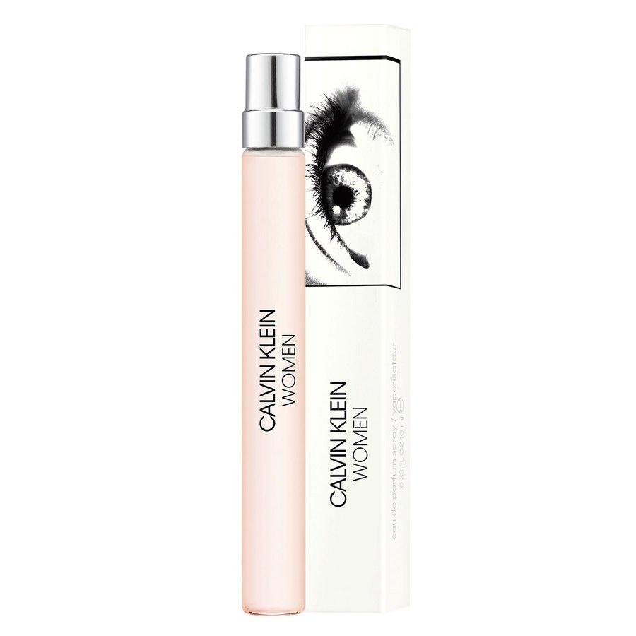Calvin Klein Women Woda Perfumowana (10 ml)