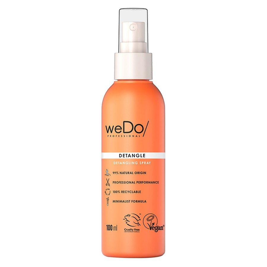 weDo/ Detangling Spray (100 ml)