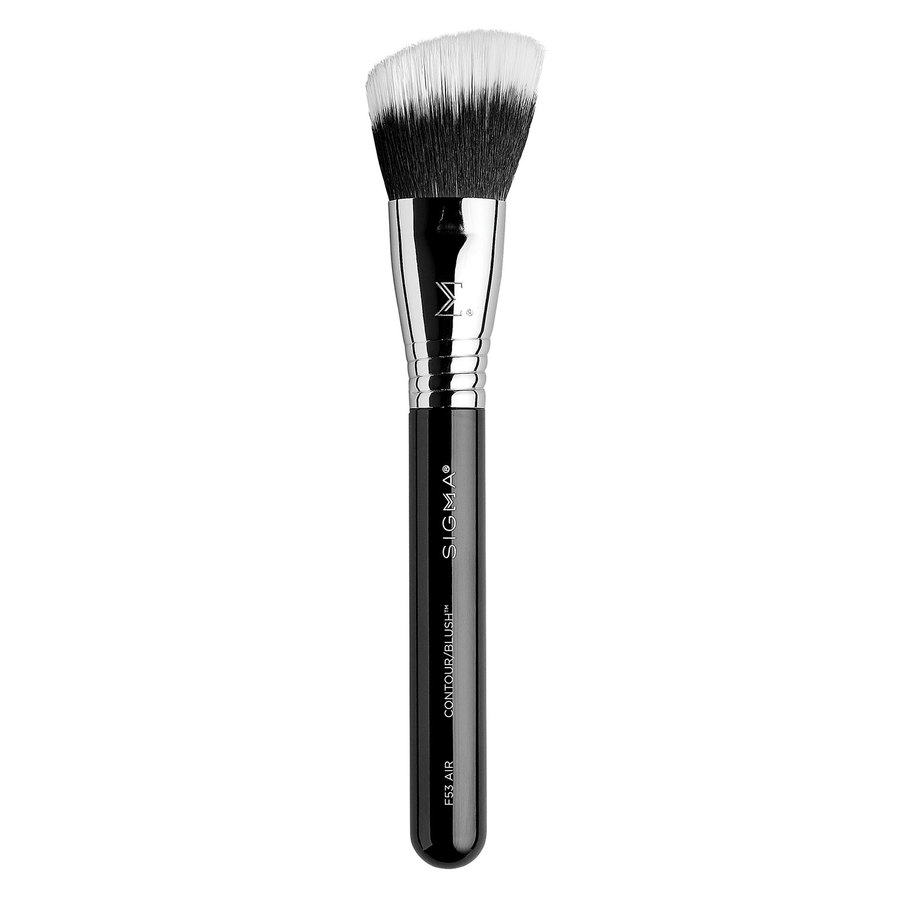 Sigma Air Contour / Blush Brush™ F53