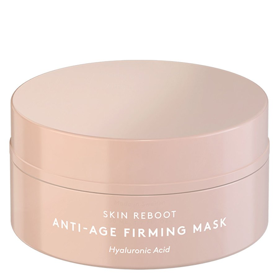 Löwengrip Skin Reboot Anti-Age Firming Mask (50 ml)