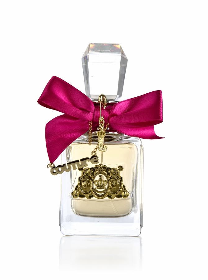 Juicy Couture Viva la Juicy Woda Perfumowana For Her (50 ml)
