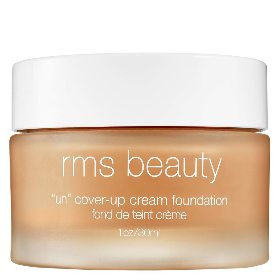 RMS Beauty Un Cover-Up Cream Foundation #66 (30 ml)