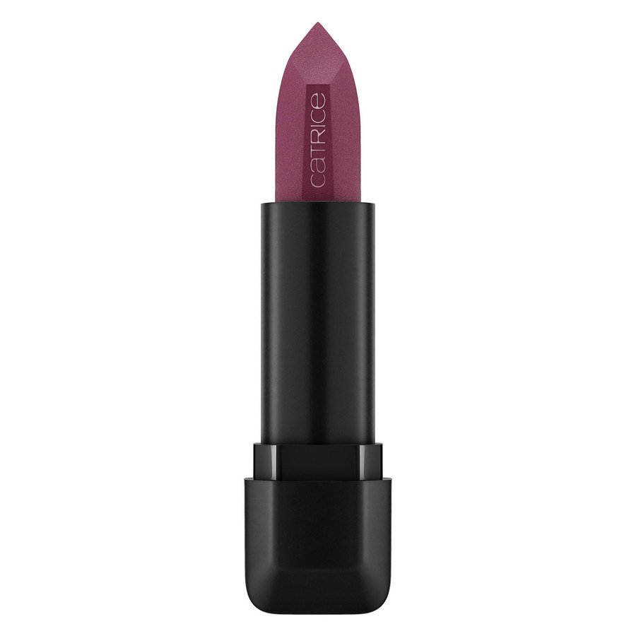 Catrice Demi Matt Lipstick 4g, 080 From Rose With Reckless Love