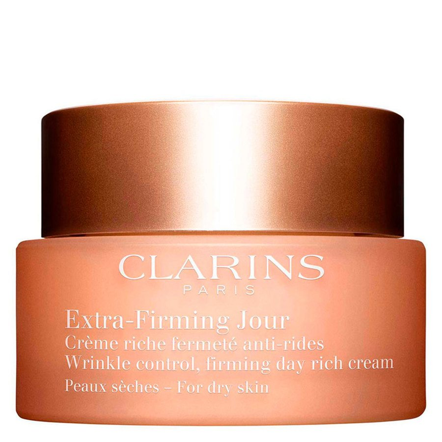 Clarins Extra-Firming Day Cream Dry Skin 50ml