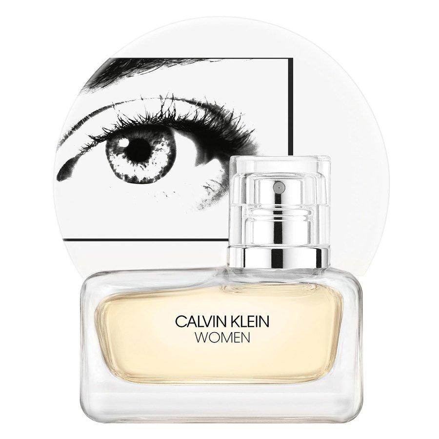 Calvin Klein Women Woda Toaletowa (30ml)