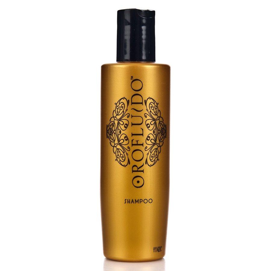 Orofluido Szampon (200 ml)