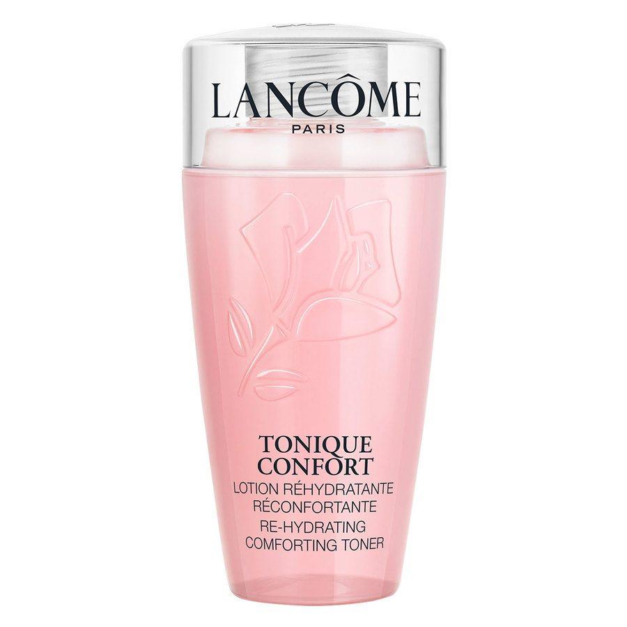 Lancôme Tonique Confort Face Toner Rehydrater Dry Skin (75 ml)