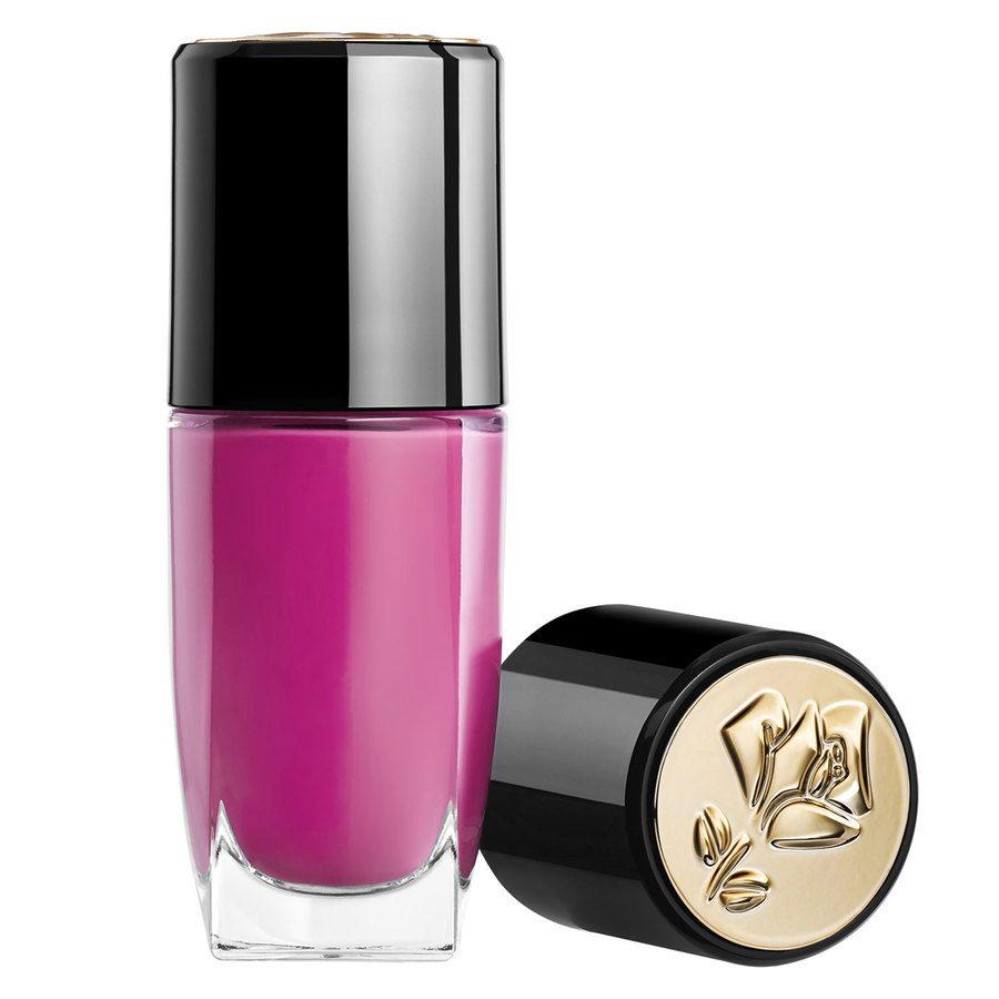 Lancôme Le Vernis Nail Lacquer, #365 Rose Flirt