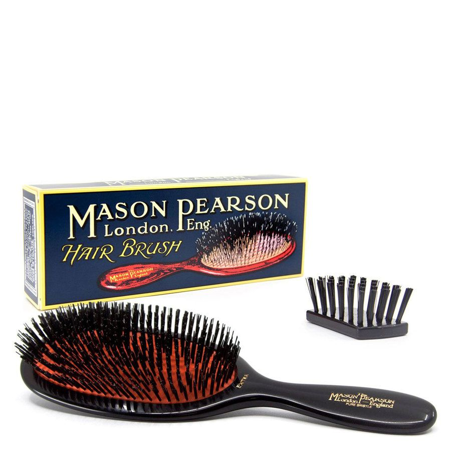 Mason Pearson Brush Large Extra B1