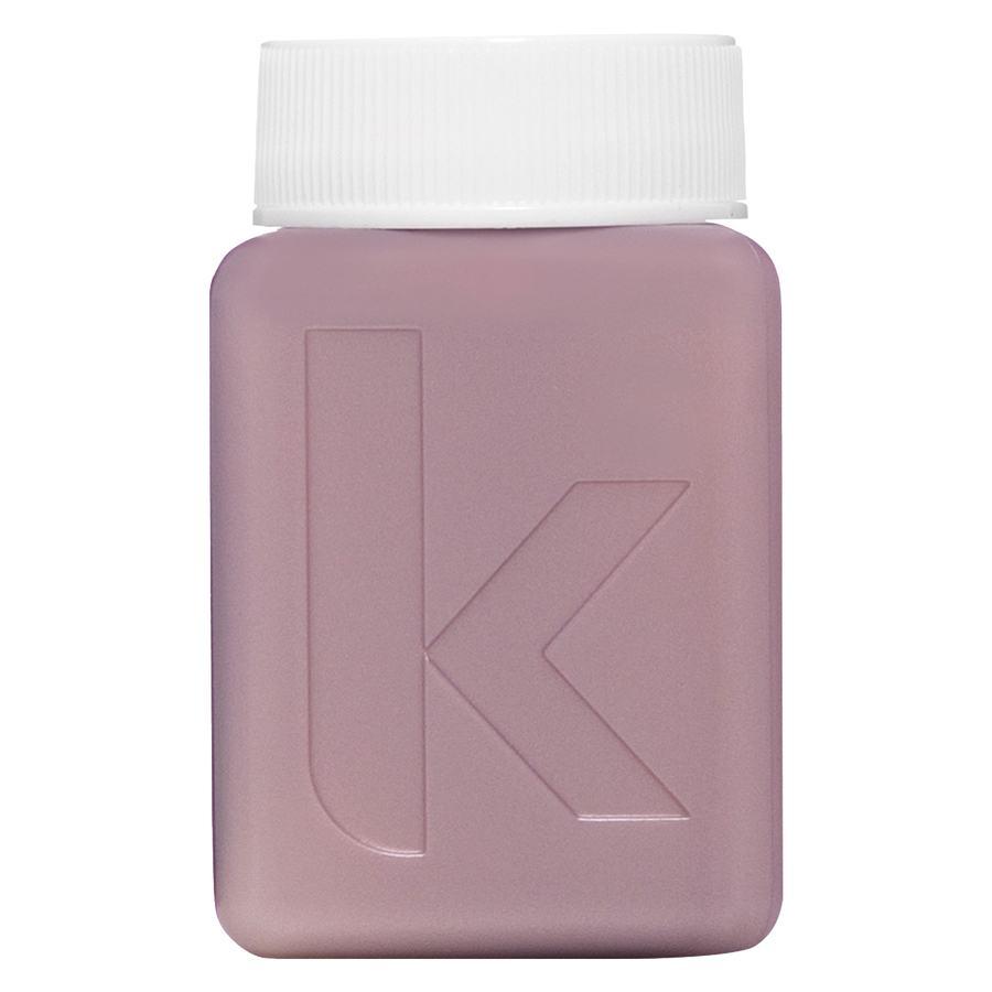 Kevin Murphy Hydrate-Me.Wash (40 ml)
