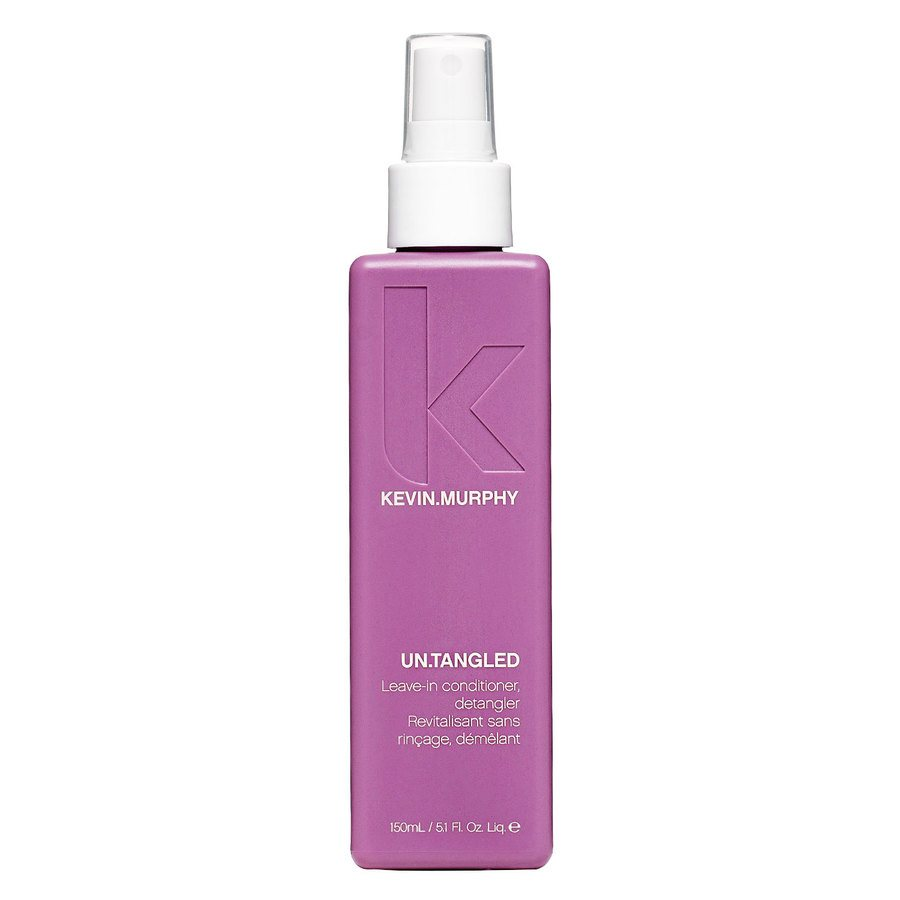 Kevin Murphy Un.Tangled (150 ml)