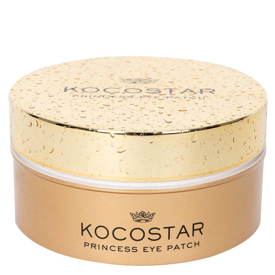 Kocostar Princess Eye Patch 60 szt