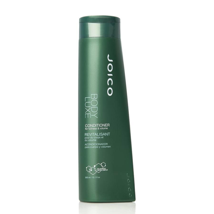 Joico Body Luxe Volumizing Balsam (300 ml)