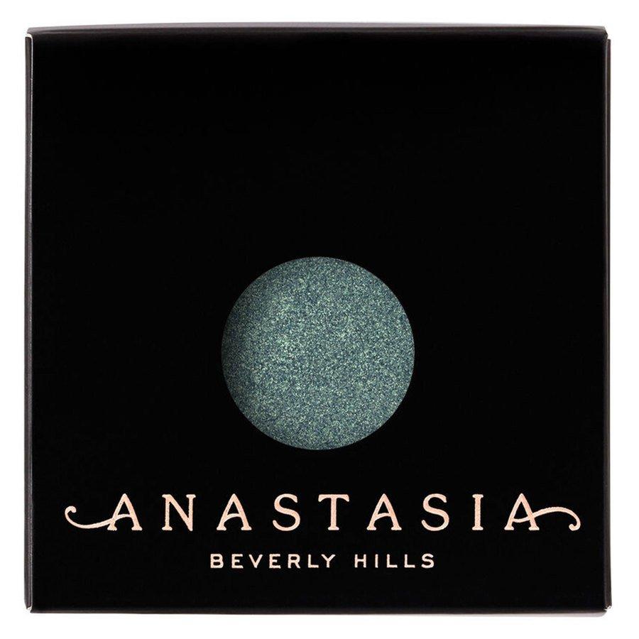 Anastasia Beverly Hills Eye Shadow Single Venice (1,7 g)