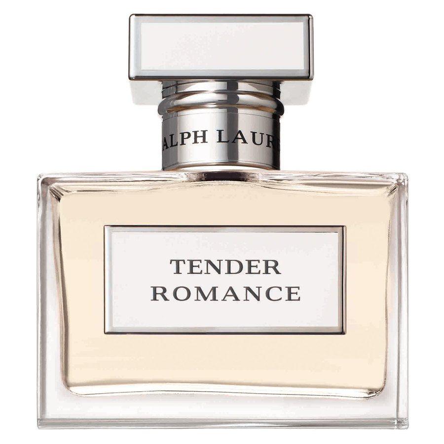 Ralph Lauren Tender Romance Woda Perfumowana (50 ml)