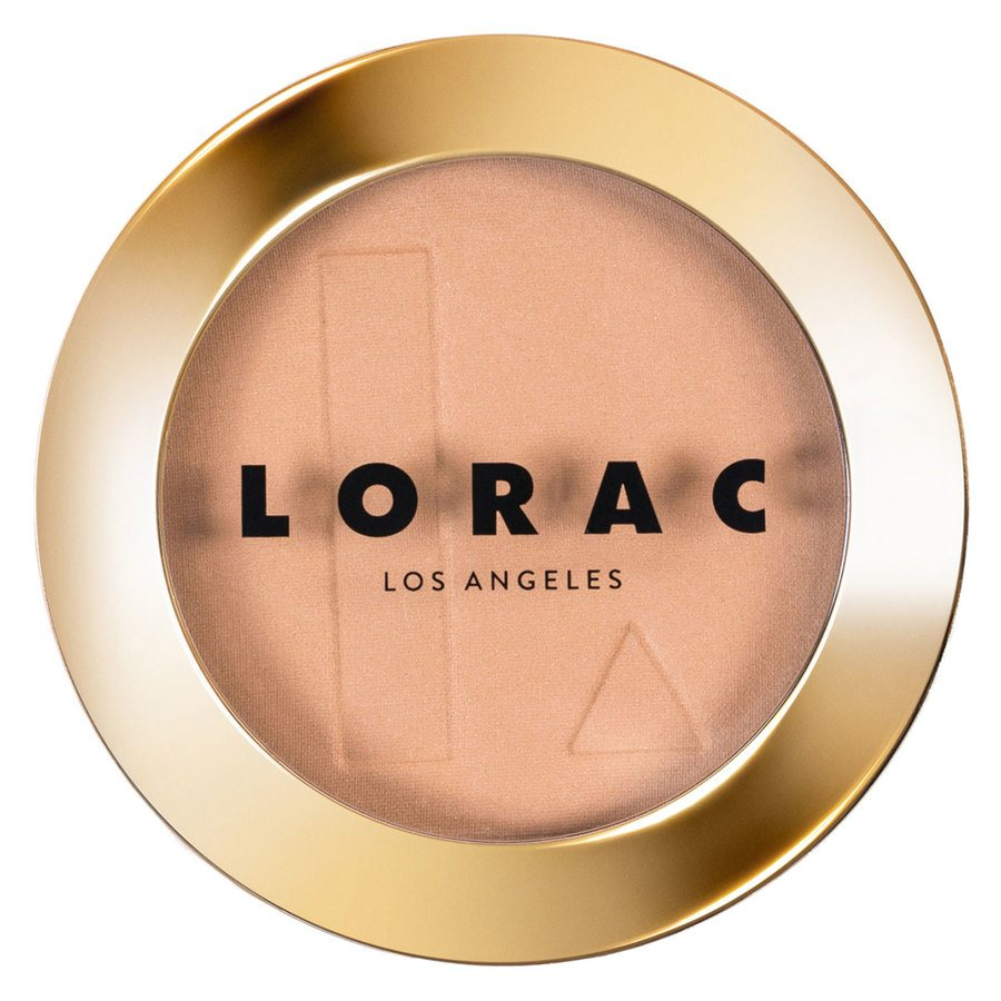 Lorac TANtalizing Bronzer Pool Party 8,5 g