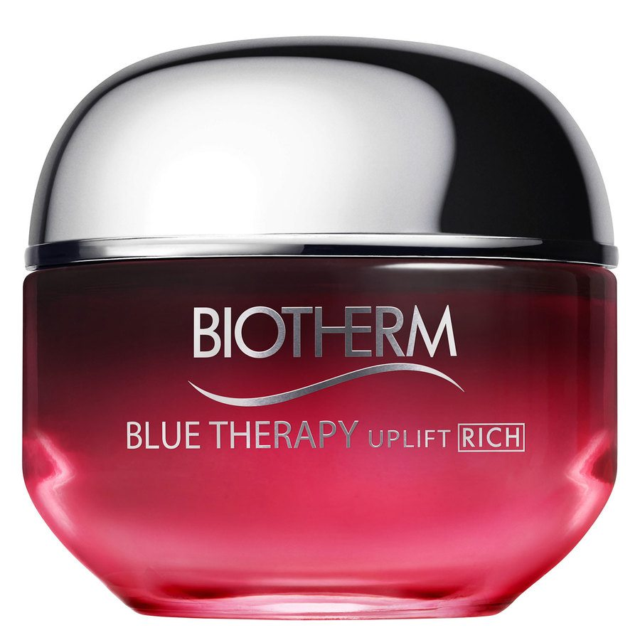 Biotherm Blue Therapy Red Algae Uplift Rich Cream 50ml
