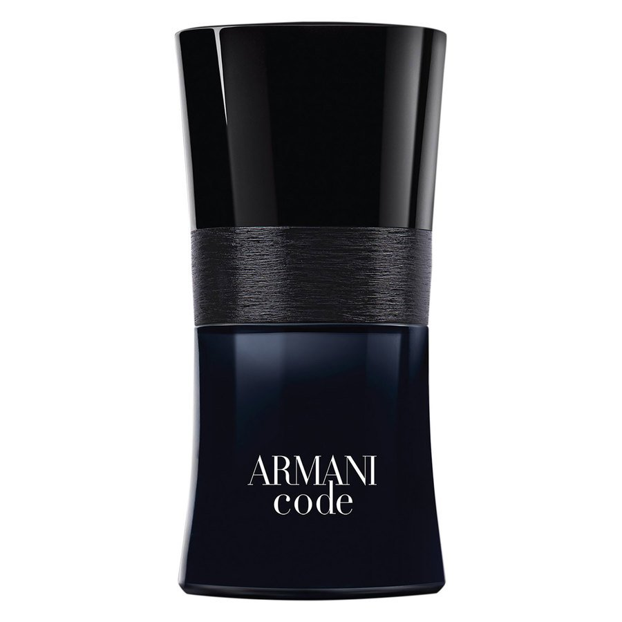 Giorgio Armani Code Woda Toaletowa dla mężczyzn (30ml)