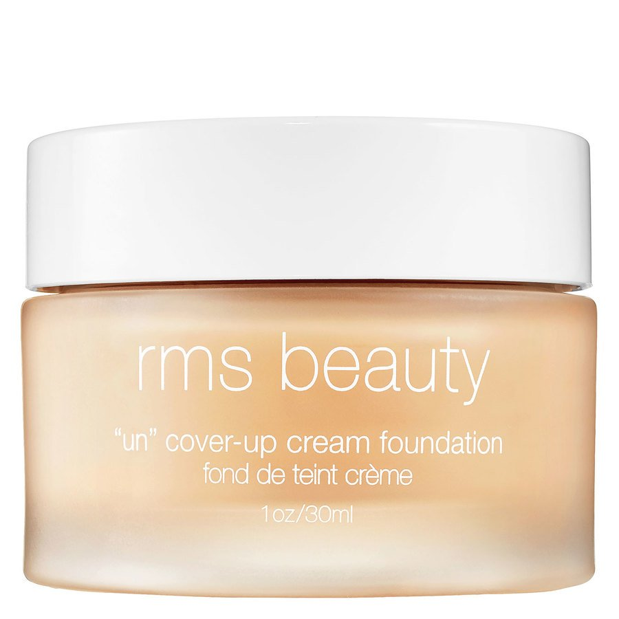 RMS Beauty Un Cover-Up Cream Foundation #33 (30 ml)
