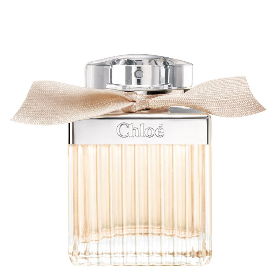 Chloé Signature Woda Perfumowana (75ml)
