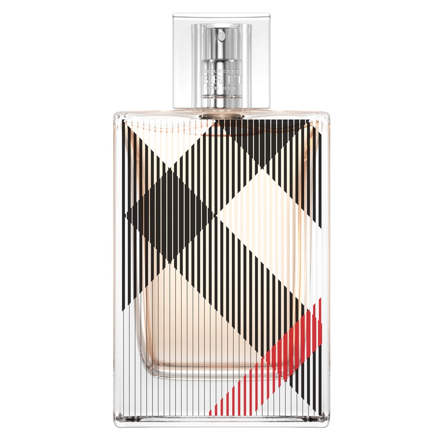 Burberry Brit Woda Perfumowana for Her (50ml)