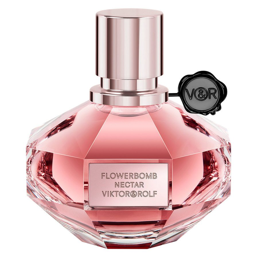 Viktor & Rolf Flowerbomb Nectar Woda Perfumowana (50 ml)