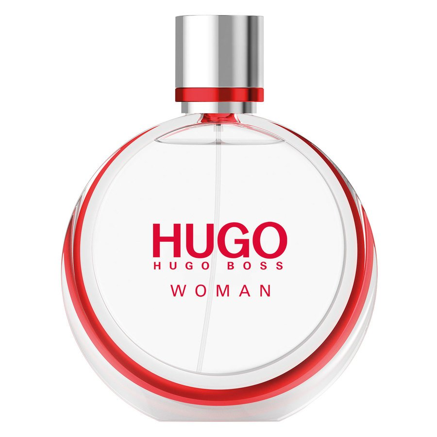 Hugo Boss Hugo Woman Woda Perfumowana (50 ml)