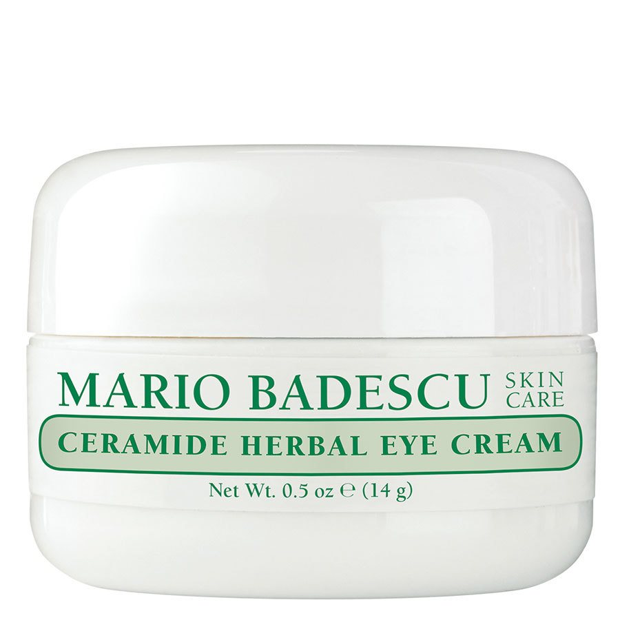 Mario Badescu Ceramide Herbal Eye Cream 14 g