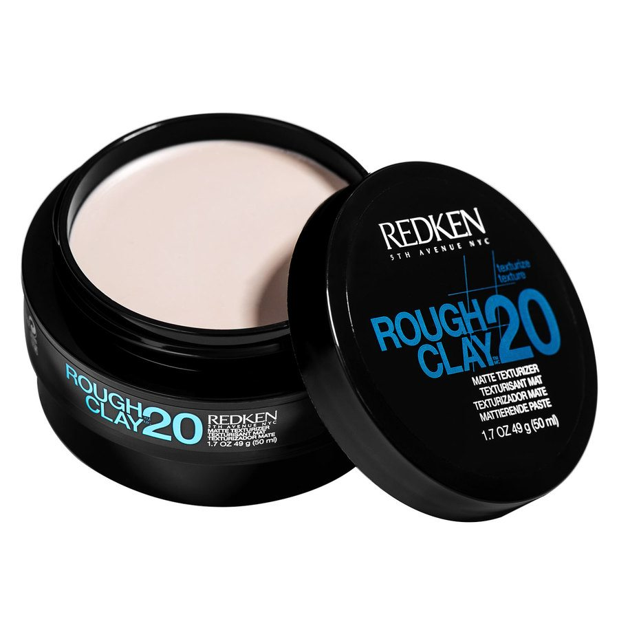 Redken Rough Clay 20 (50 ml)