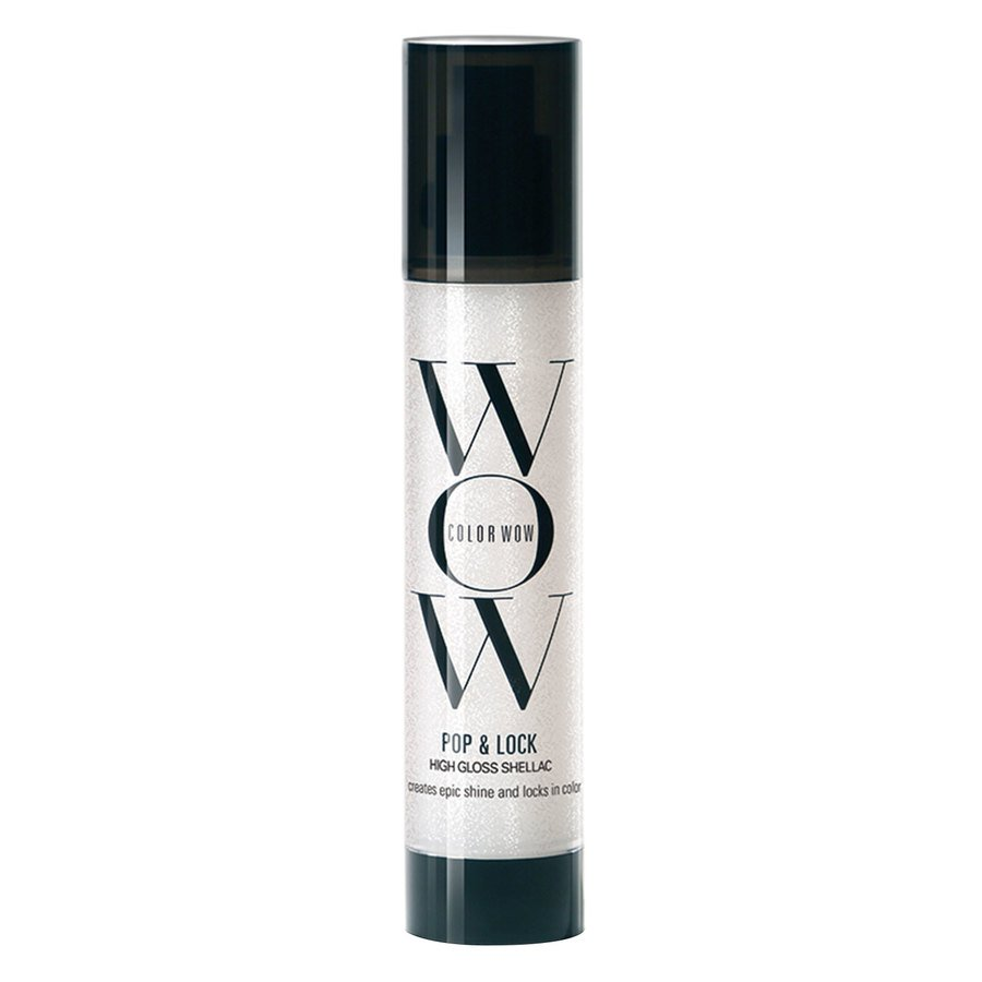 Color Wow Pop & Lock Crystallite Shellac (55 ml)