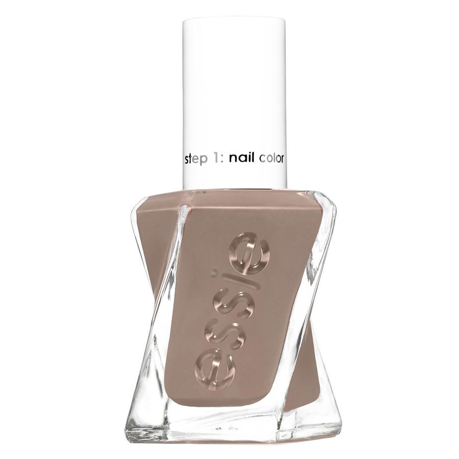 Essie Gel Couture # 526 Wool Me Over (13,5 ml)