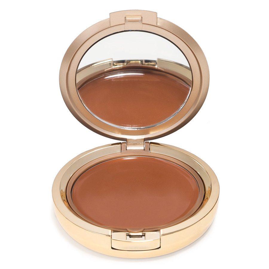 Milani Cream To Powder Makeup, Warm Brown (7,9g)
