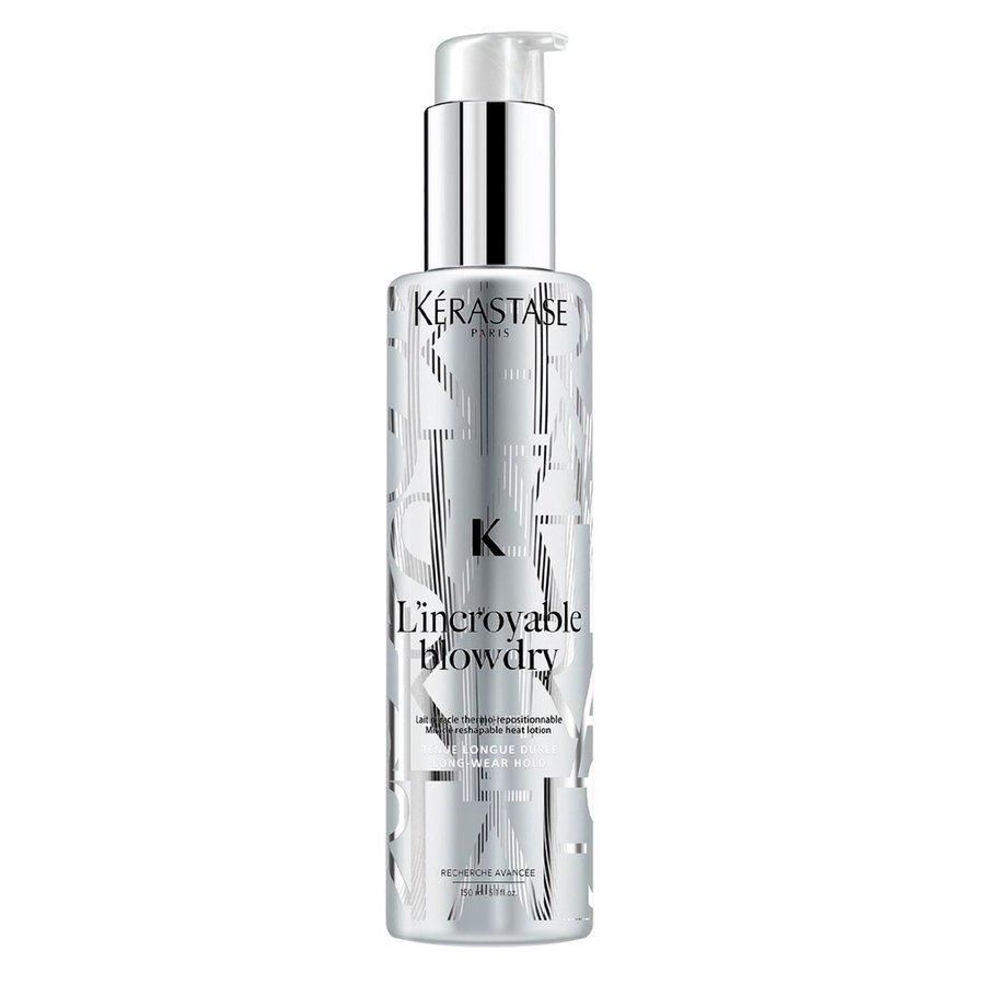 Krem do stylizacji włosów Kérastase L'Incroyable Blow Dry (150 ml)