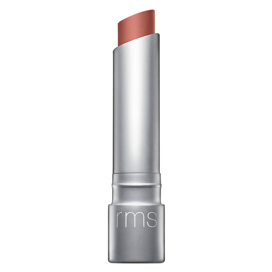 RMS Beauty Wild With Desire Lipstick Brain teaser (4.5 g)