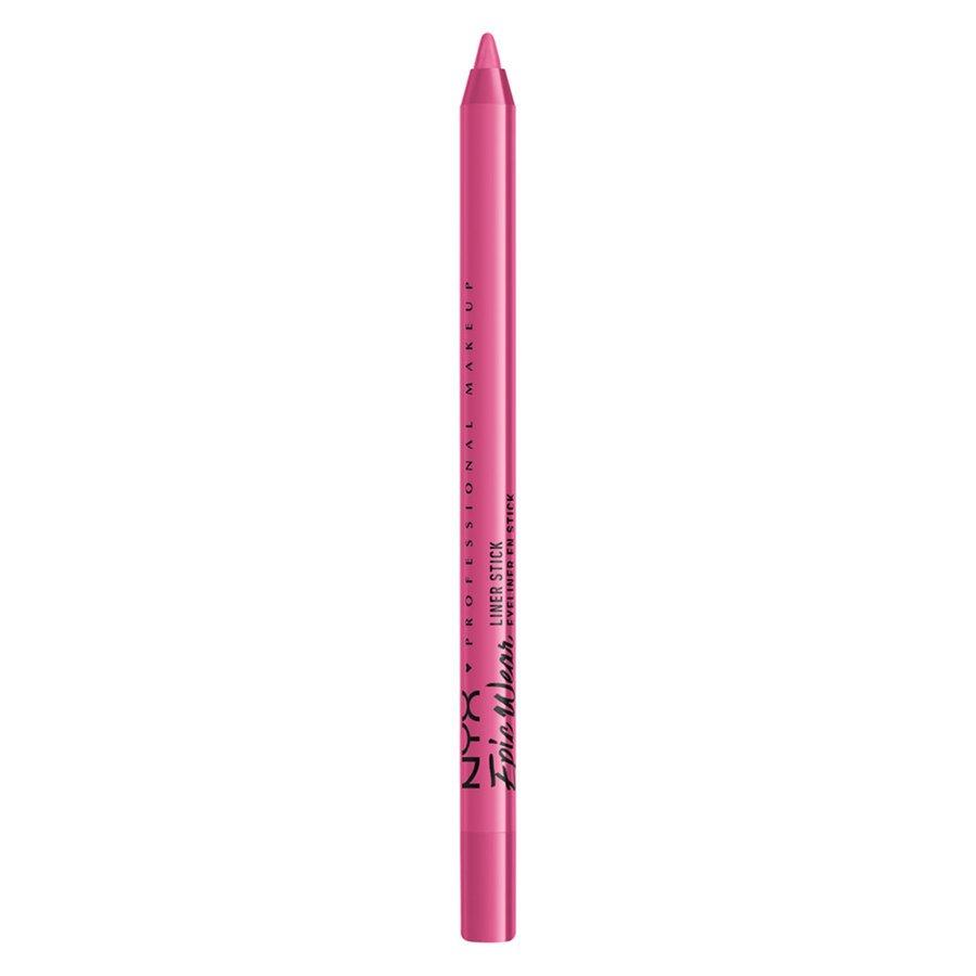 NYX Professional Makeup Epic Wear Liner Sticks Pink Spirit 1,21g