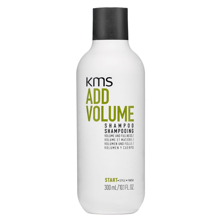 Kms Add Volume Szampon (300ml)