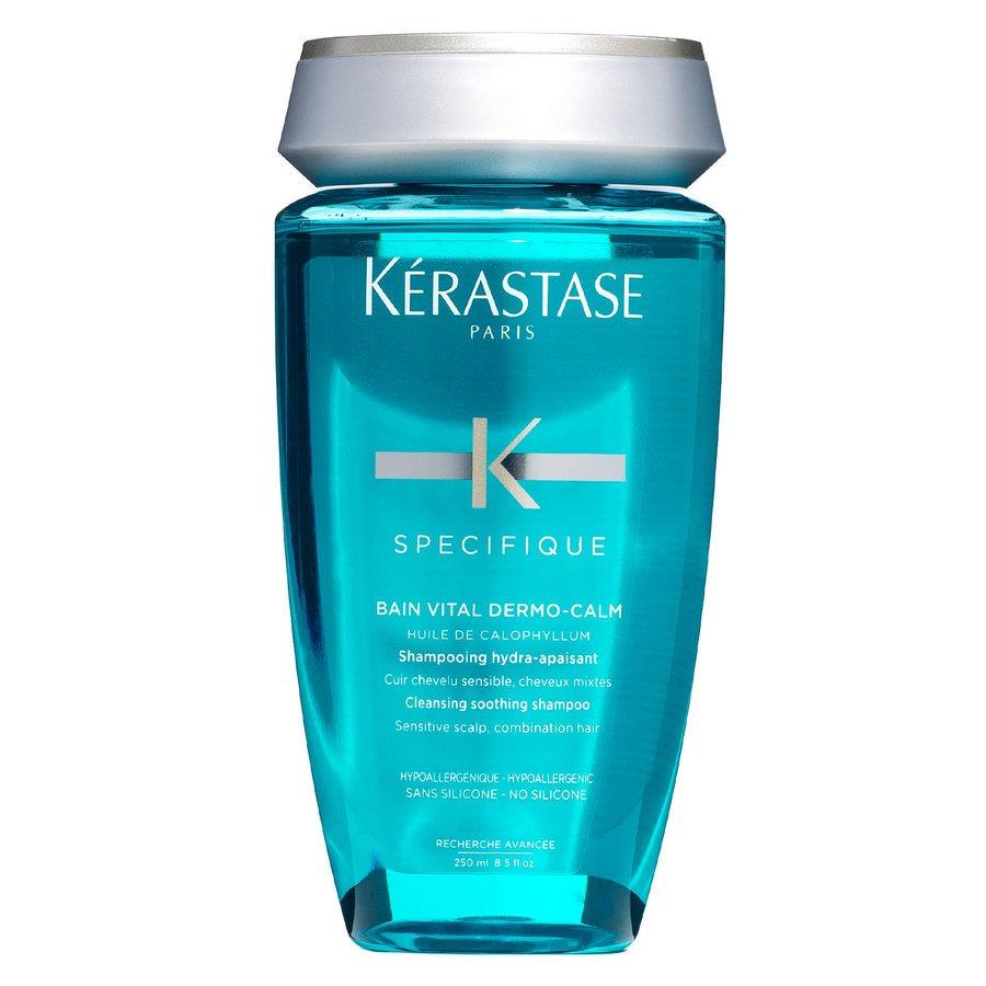 Kérastase Specifique Bain Vital Dermo-Calm Szampon (250 ml)