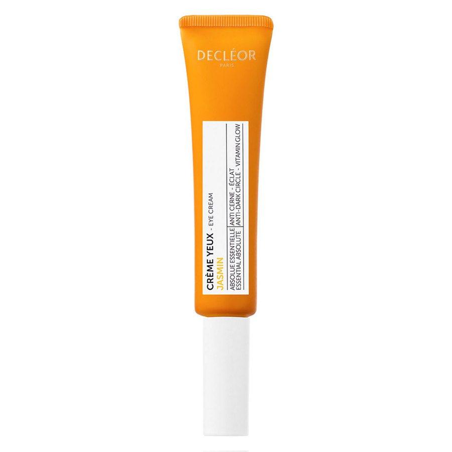 Decléor Jasmine Eye Cream (15 ml)