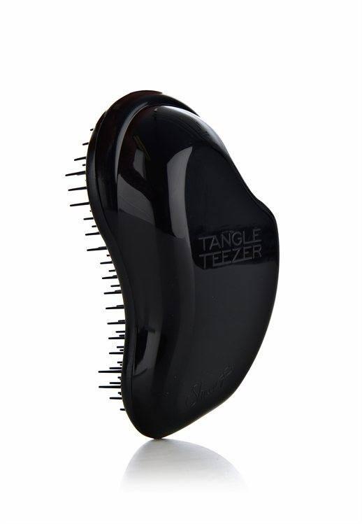 Tangle Teezer Original, Panther Black