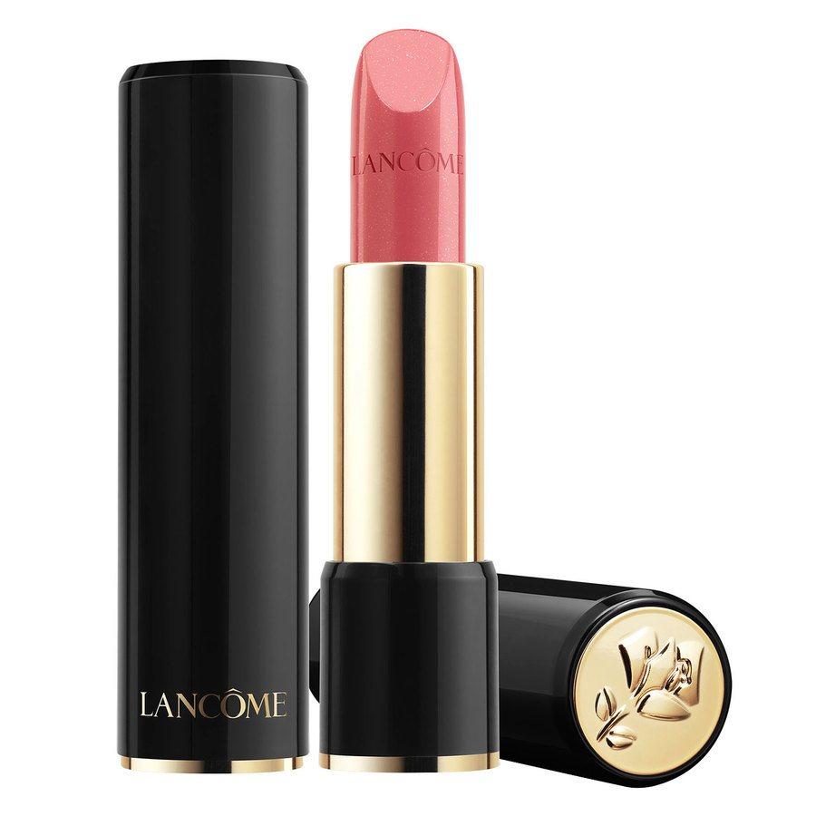 Lancôme L'Absolu Rouge Lipstick #006 Rose Nu