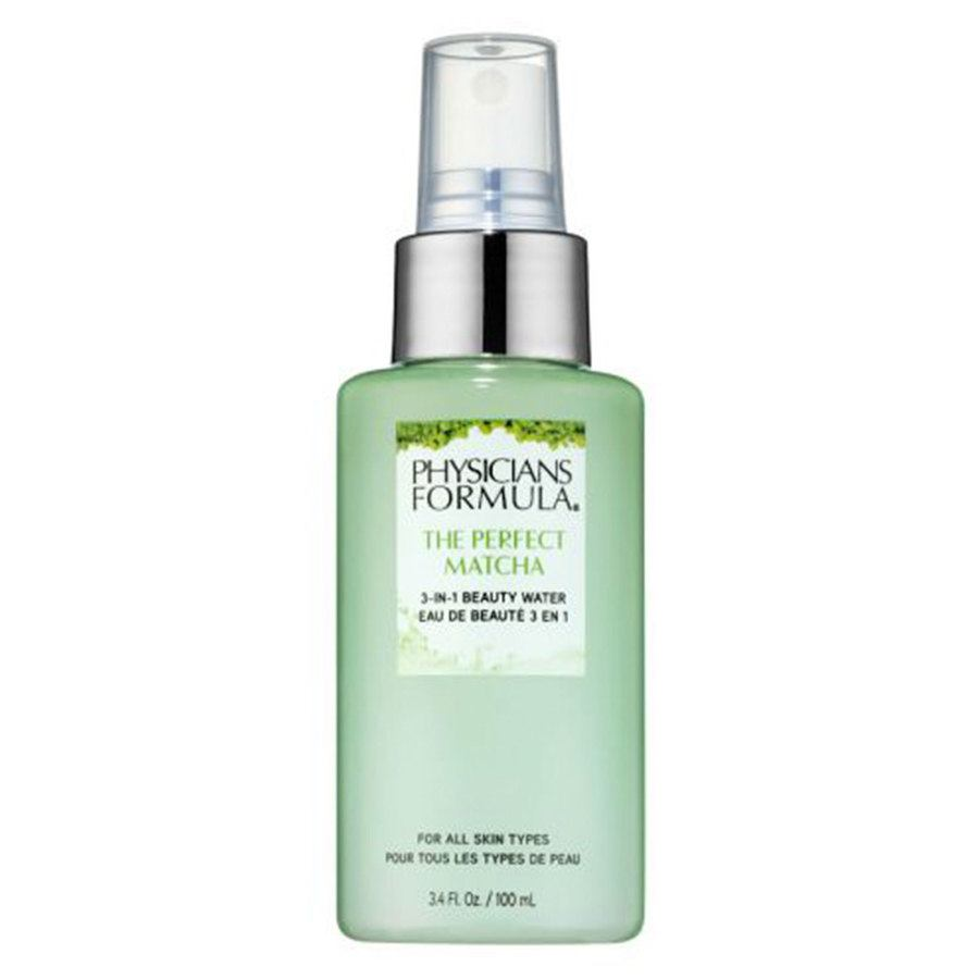 Physicians Formula The Perfect Matcha 3-in-1 Beauty Water (100 ml)