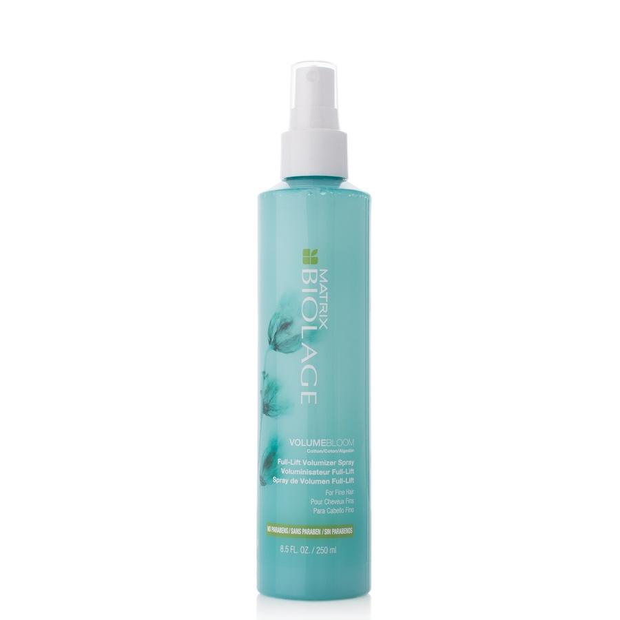 Matrix Biolage VolumeBloom Volumizer Spray (250ml)